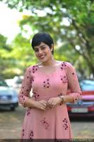 Poorna at Oru Kuttanadan Blog Movie Pooja (16)