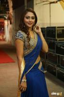 Natasha Doshi Latest Photos (10)