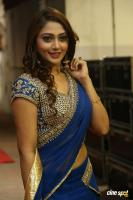 Natasha Doshi Latest Photos (11)