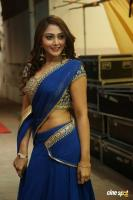 Natasha Doshi Latest Photos (12)