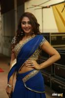 Natasha Doshi Latest Photos (13)