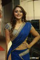 Natasha Doshi Latest Photos (14)