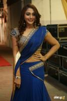 Natasha Doshi Latest Photos (15)