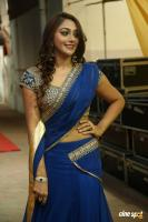 Natasha Doshi Latest Photos (16)