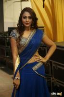 Natasha Doshi Latest Photos (17)