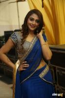 Natasha Doshi Latest Photos (22)