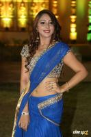 Natasha Doshi Latest Photos (24)