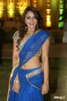 Natasha Doshi Latest Photos (25)