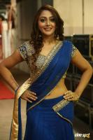 Natasha Doshi Latest Photos (3)