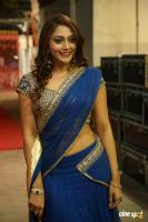 Natasha Doshi Latest Photos (6)