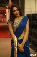 Natasha Doshi Latest Photos (7)
