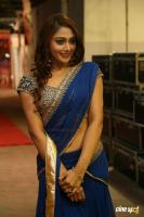 Natasha Doshi Latest Photos (8)