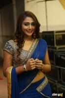 Natasha Doshi Latest Photos (9)