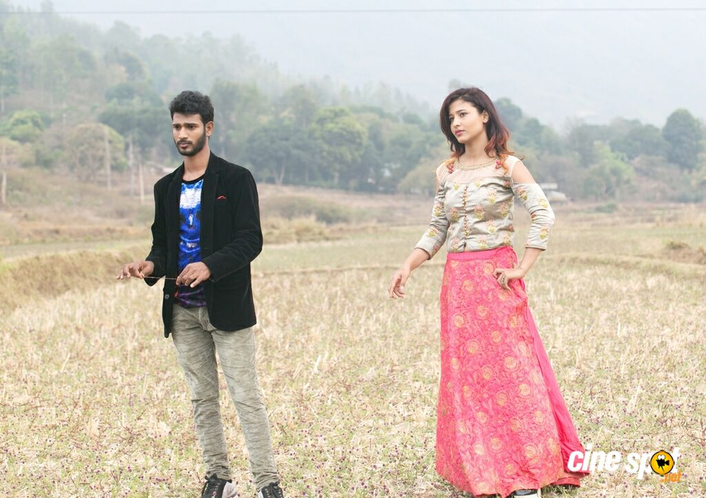 M6 Movie New Photos (9)