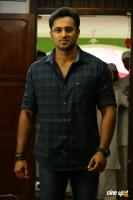 Unni Mukundan in Chanakya Thanthram (10)
