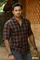 Unni Mukundan in Chanakya Thanthram (12)