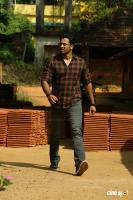 Unni Mukundan in Chanakya Thanthram (15)