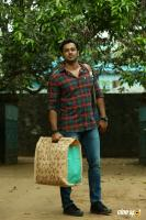 Unni Mukundan in Chanakya Thanthram (19)