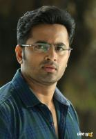 Unni Mukundan in Chanakya Thanthram (27)