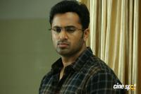 Unni Mukundan in Chanakya Thanthram (28)