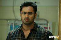Unni Mukundan in Chanakya Thanthram (29)