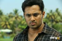 Unni Mukundan in Chanakya Thanthram (3)