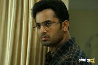Unni Mukundan in Chanakya Thanthram (31)