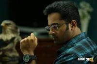 Unni Mukundan in Chanakya Thanthram (4)