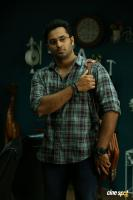 Unni Mukundan in Chanakya Thanthram (7)