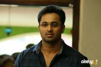 Unni Mukundan in Chanakya Thanthram (9)
