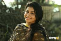 Sruthi Ramachandran in Chanakya Thanthram (16)