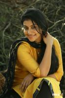 Sruthi Ramachandran in Chanakya Thanthram (4)