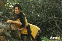 Sruthi Ramachandran in Chanakya Thanthram (6)