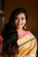 SS Tanvi Tamil Actress Photos