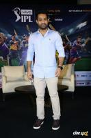 Jr NTR at IPL 2018 Press Conference (1)