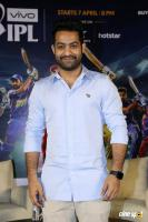 Jr NTR at IPL 2018 Press Conference (3)