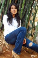 Asmitha south actress photos,stills,pics