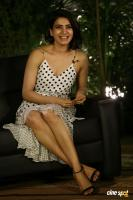 Samantha Akkineni Interview Photos (8)