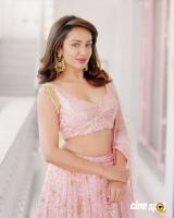 Tejaswi Madivada New PhotoShoot (2)