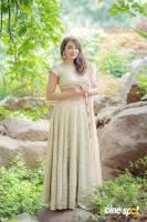 Tejaswi Madivada New PhotoShoot (4)