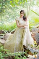 Tejaswi Madivada New PhotoShoot (6)