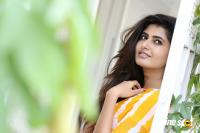 Ashima Narwal Latest Pictures (1)