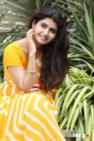 Ashima Narwal Latest Pictures (10)