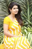Ashima Narwal Latest Pictures (11)
