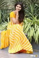 Ashima Narwal Latest Pictures (12)