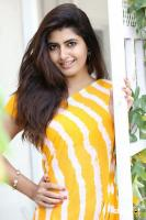 Ashima Narwal Latest Pictures (2)