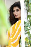 Ashima Narwal Latest Pictures (3)