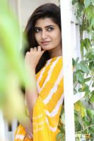 Ashima Narwal Latest Pictures (4)