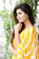 Ashima Narwal Latest Pictures (6)