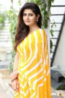 Ashima Narwal Latest Pictures (7)